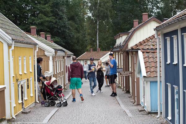 2013-08-31_alv (10 av 53)