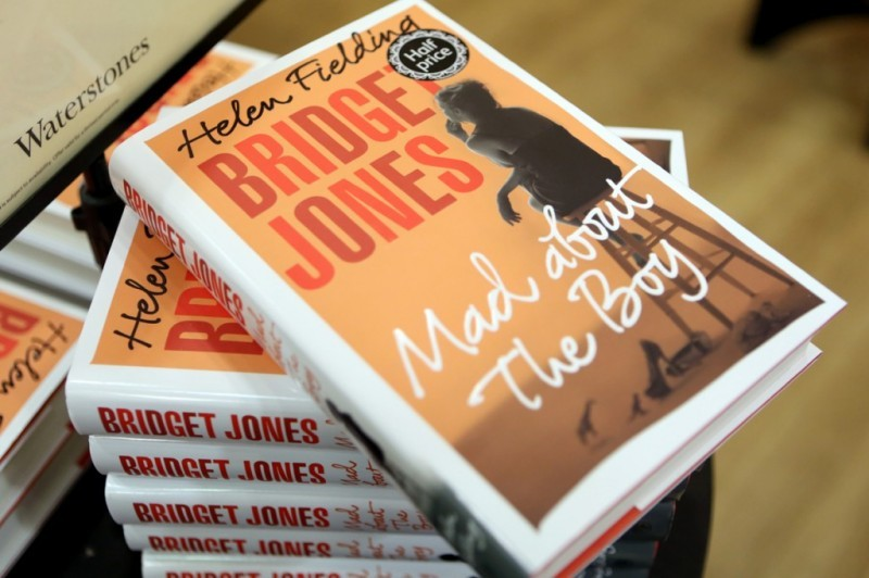 Bridget-Jones_Mad-About-The-Boy