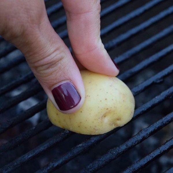 potatis-grill-tips