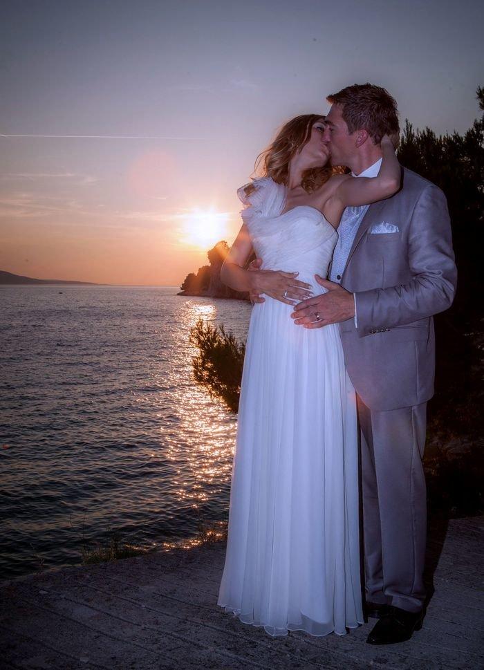 wedding10_5280a84eddf2b3689359b732