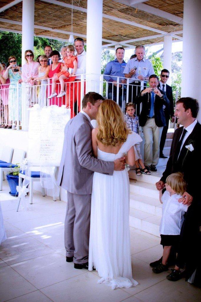 wedding4_5280a7f1ddf2b333d87a8969