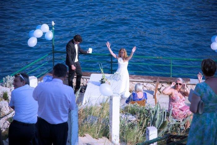 wedding6_5280a8129606ee152fa4fae2