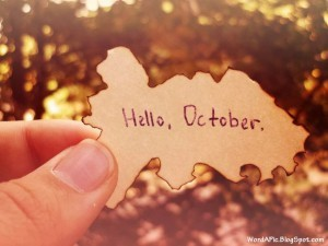 Hello_October_2013_2