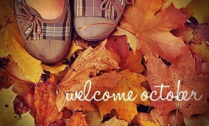 Welcome-october-8
