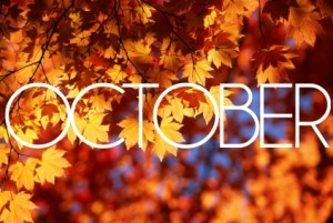 welcome-october-1