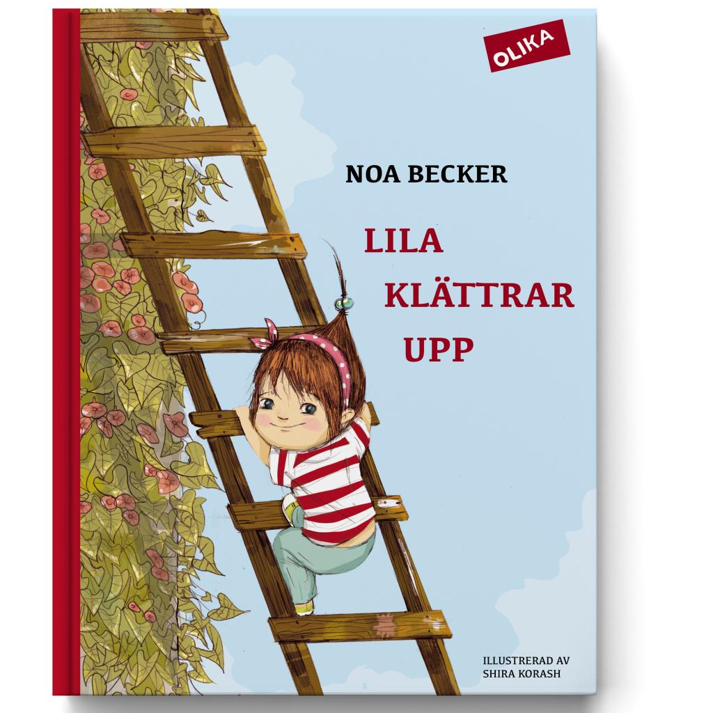 lila_klattrar_upp_3d1