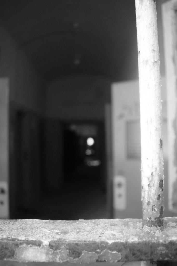 Säters Mentalsjukhus (11)
