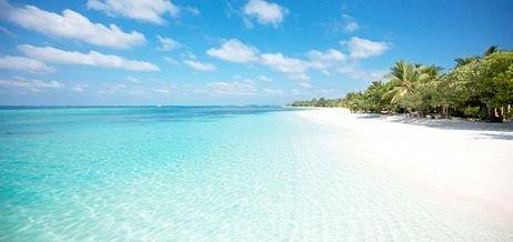 belle-mare-beach