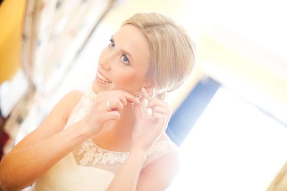 bride_