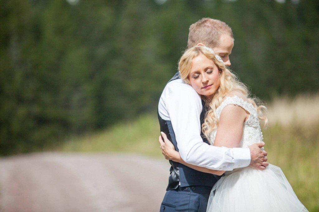 bride_#4