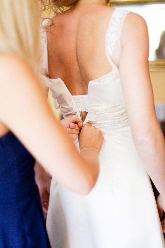 bride__