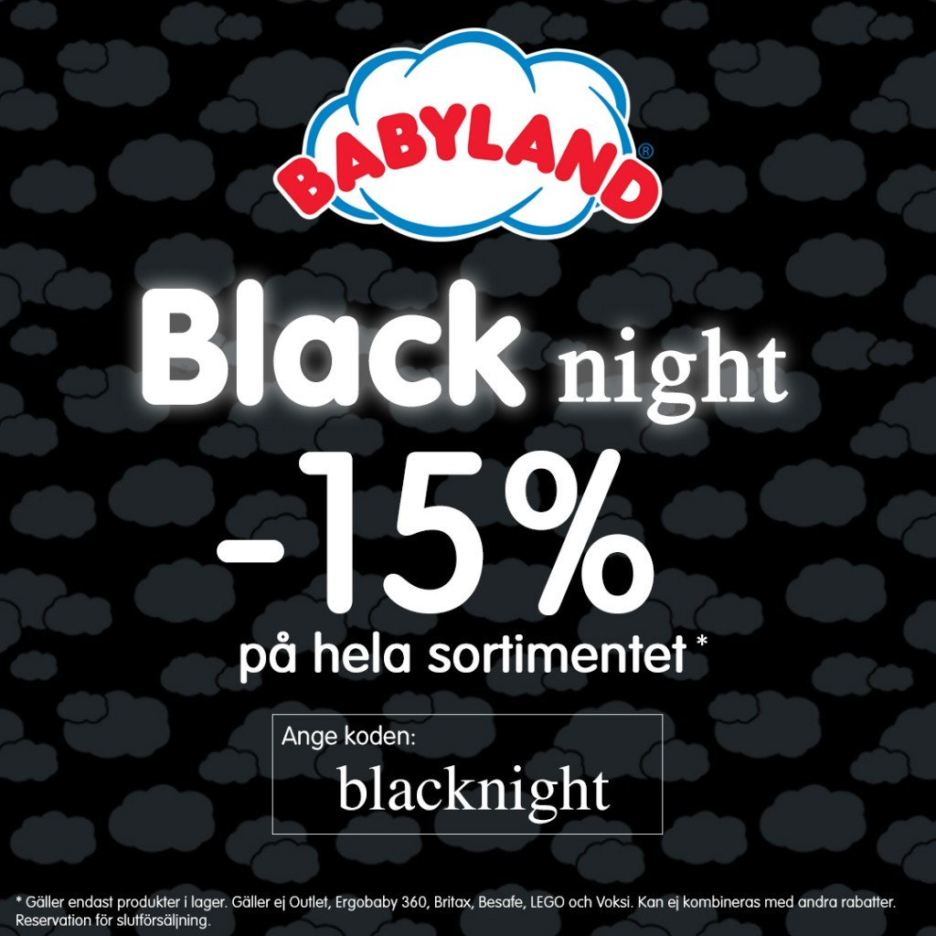 instagram-babyland-blacknight