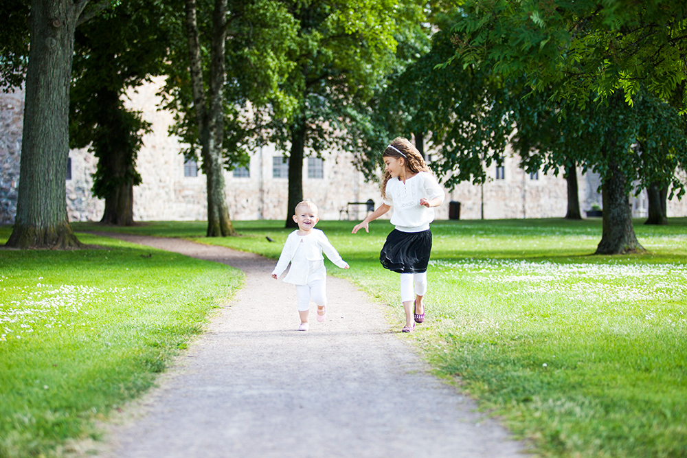 Fotoskola tips fota barn Angelica Sandberg fotograf blogg