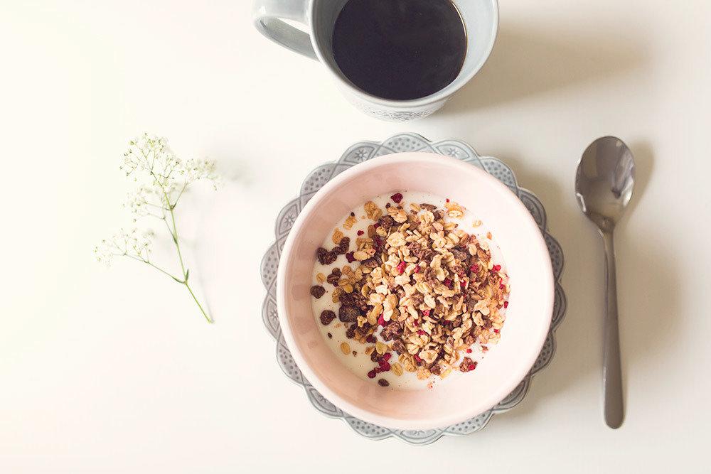 frukost_dukning
