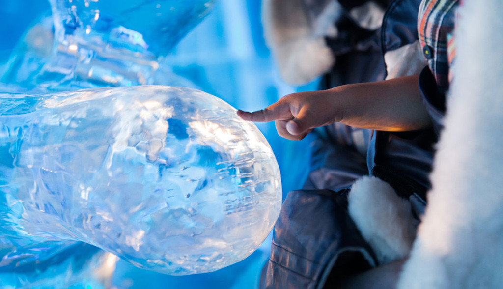 kids-icebar-1280x735