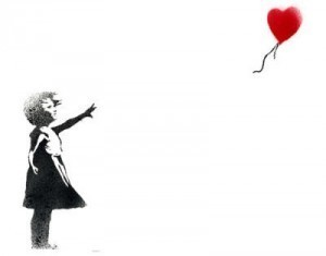 Street-Art-Heart-Balloon-414539