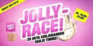jollyrace.5