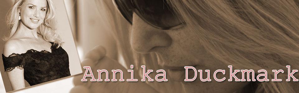 AnnikaDuckmark  de20074ac15d8