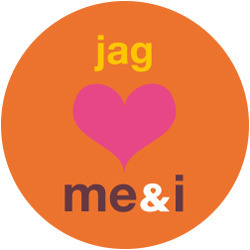 logga jag_meandi_sv