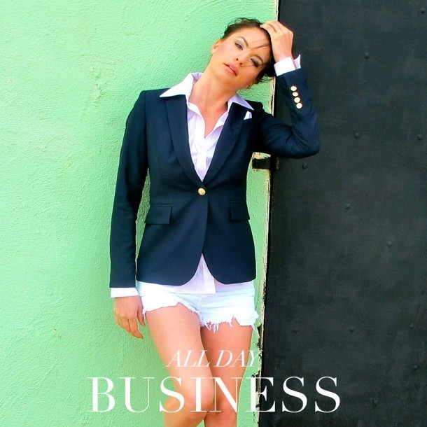 shop-the-look-business