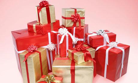 Christmas-gifts-007
