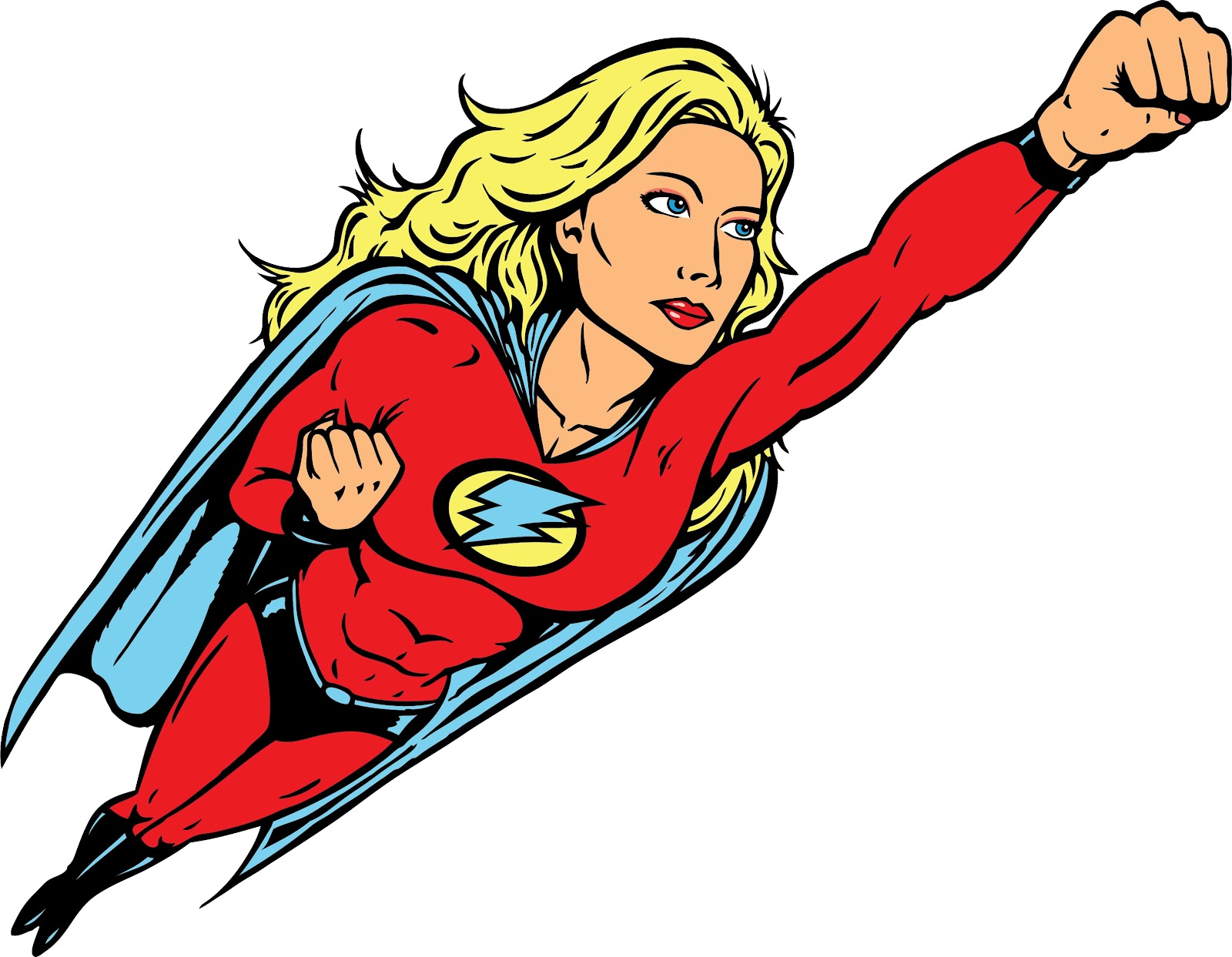 best-superwoman-clipart-24168-clipartion-com-1SfBTH-clipart