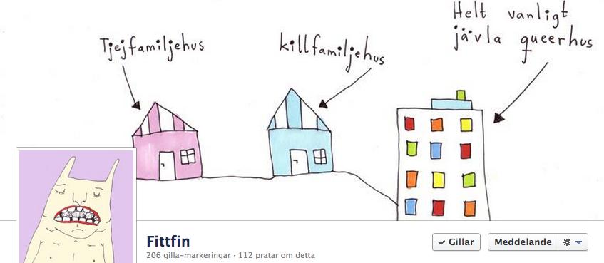 fittfin