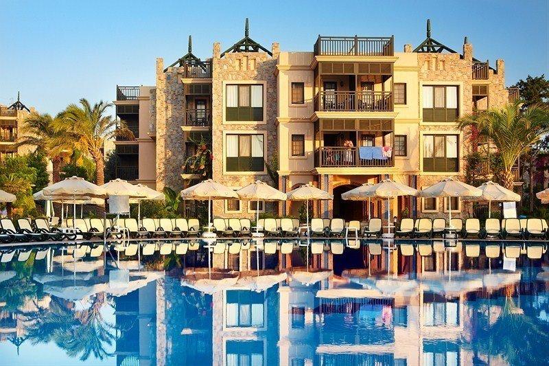 hotel-7727-34-0238121-1212150141