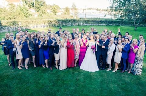 Vasamamma blogg Allt för föräldrar bröllop