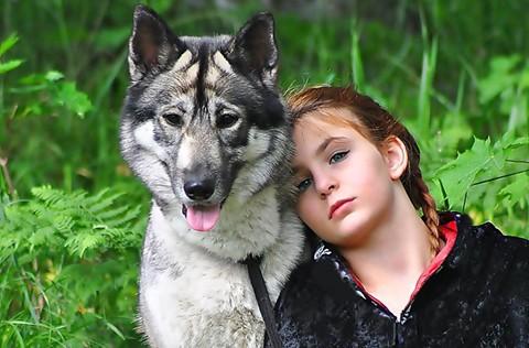 cutekids barn modell fotografering annons