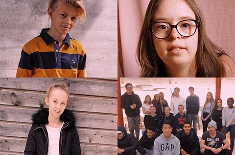 årets nätängel junior 2018 nomineringar