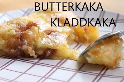 butter-kladdkaka-recept-sweet-and-simple