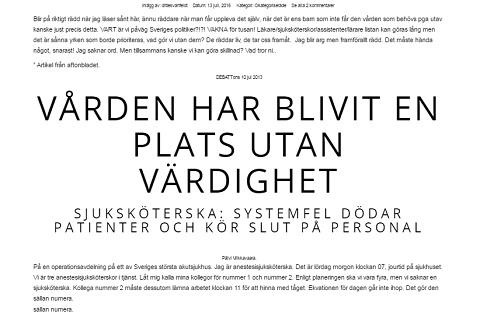 Ditte Svanfeldt