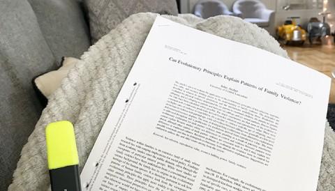 studietips plugga smart