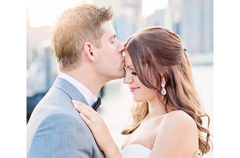 Dating NYC blogg