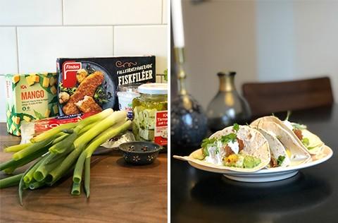 fisk-taco-recept-vimmelmamman-findus-panerad-fisk