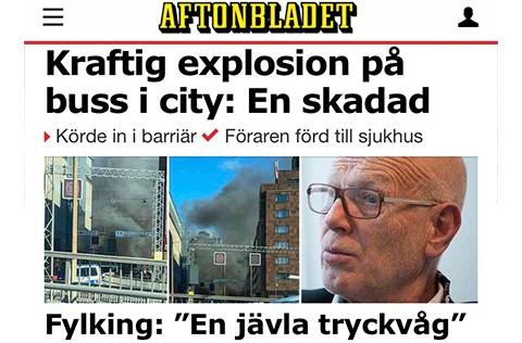 fylking-buss-explosion