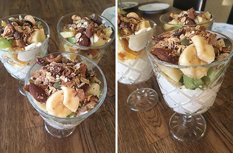 hemmagjord-granola-recept-
