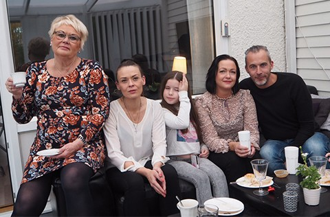 vimmelmamman blogg familj
