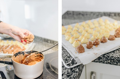 kokstoppar-recept-med-choklad