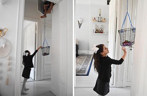 lisa abefelt blogg instagram allt för föräldrar