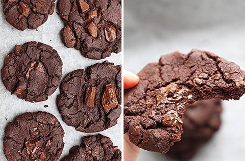 recept-chokladkaka-sweet-and-simple