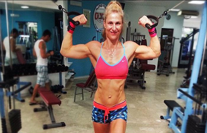 blogg träning hälsa