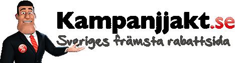 logotype-se