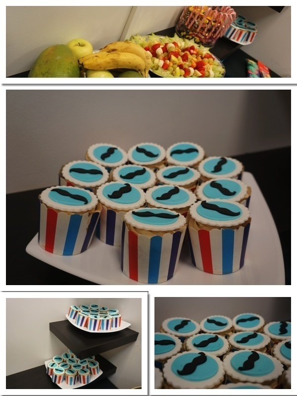 Jonsson-cup-cake