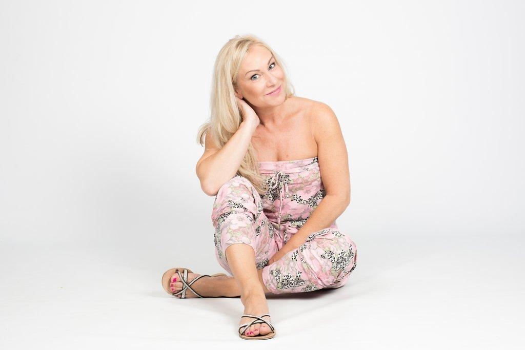 escort homosexuell malmö flashback rosa sidan stockholm