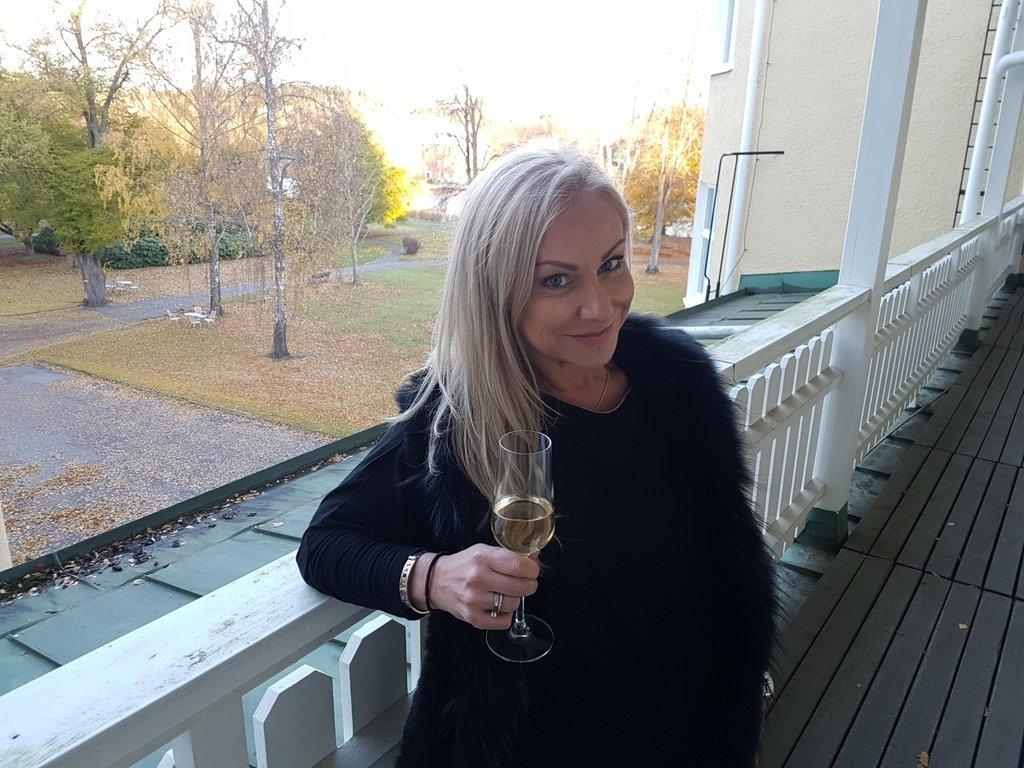 Danske Jenter Best Escort Companies