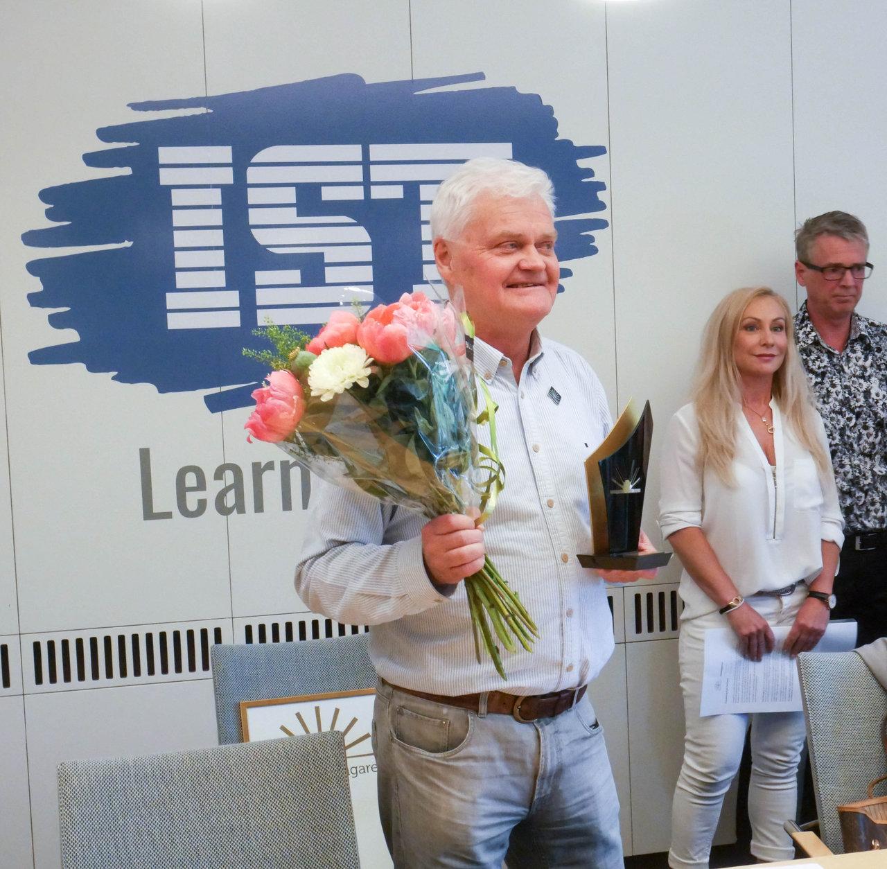 Årets företagare Växjö kommun-1040127