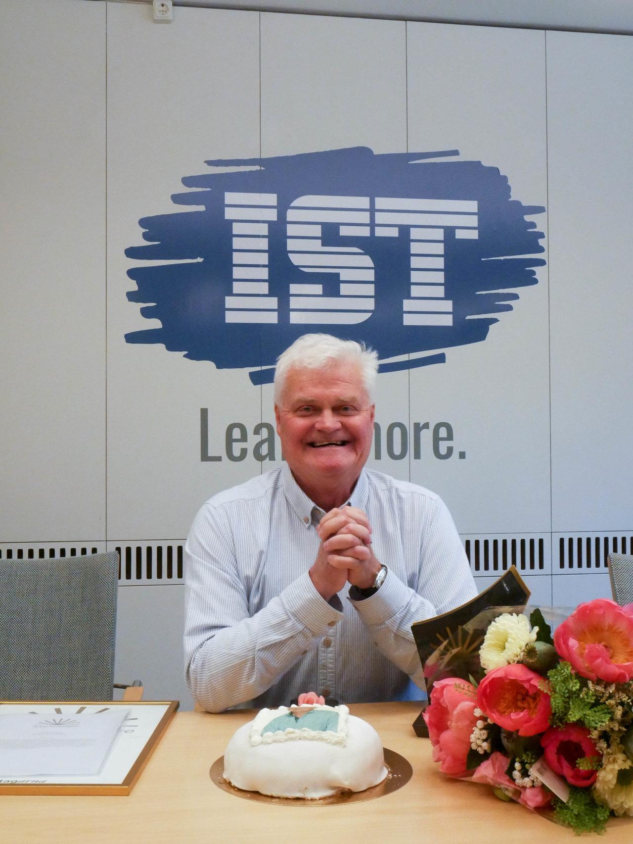 Årets företagare Växjö kommun-1040148