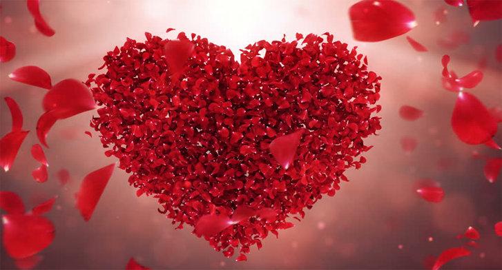 Hjärta 2c(1)